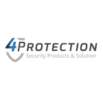 4Protection