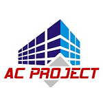 AC PROJECT