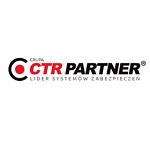 CTR Partner