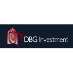 DBG Investment