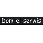 Dom-el-serwis