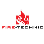Fire-Technic
