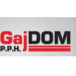 PPHU GajDOM