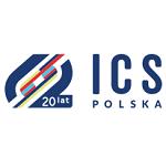 ICS Polska