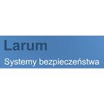 Larum