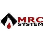 MRC System