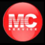Mercury Computer Service