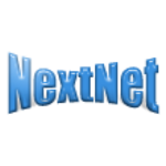 NextNet