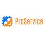 ProService