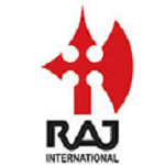 RAJ International Sp. z o.o.