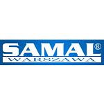 SAMAL Sp. z o.o.