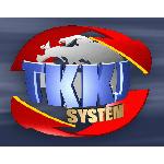 TKKJ-System