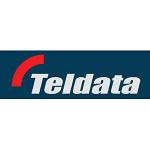 Teldata
