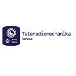 Teleradiomechanika Bereza