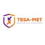 Tesa-Met