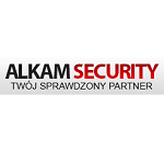Alkam Security