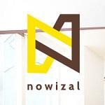 Nowizal