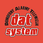 DAT-SYSTEM