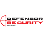Defensor Security Group