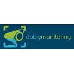 dobrymonitoring