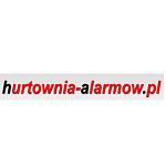 Hurtownia Alarmów