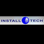 Install-Tech Sp. z o.o.
