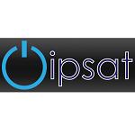 IPSAT