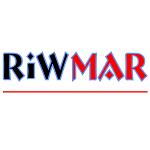 Riwmar