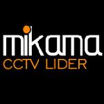 Mikama