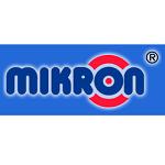 MIKRON SP Z O.O.
