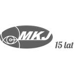 MKJ Sp. z o.o.