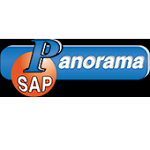 Panorama-SAP Sp. z o.o.