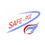 SAFE-POŻ