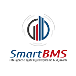 SmartBMS