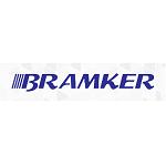 Bramker