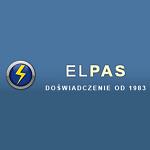 ELPAS