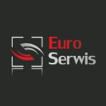 EuroSerwis