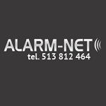 Alarm-Net