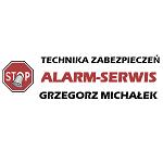 Alarm-Serwis