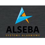 Alseba