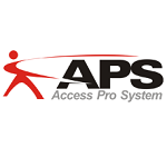 APS Access Pro System