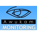 Awukam