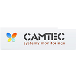 Camtec Monitoring