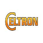 Celtron