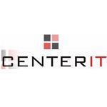 CenterIT
