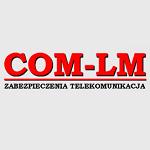 COM-LM