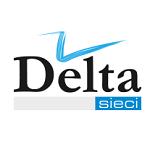 Delta Sieci