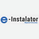 e-Instalator