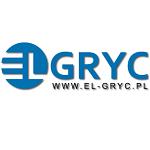 EL – GRYC
