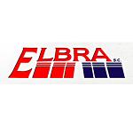 Elbra